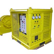 hpu-eletro-hidraulica