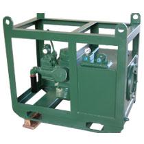 hpu-hidro-pneumatica